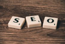 seo-buide-for-beginners
