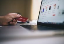 online-sales-tips-and-tricks