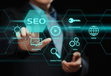 improve-online-business-seo